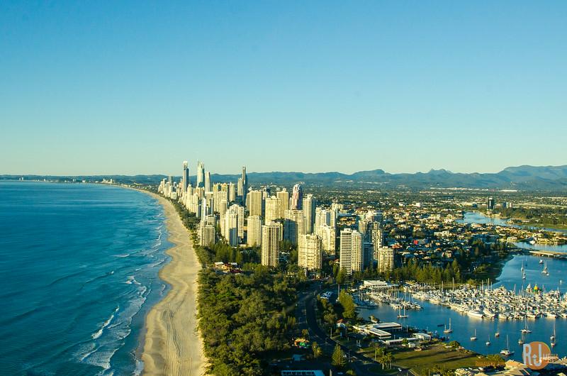 Australia-queensland-gold coast-5953.jpg