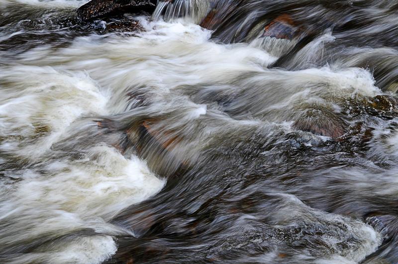 Kadunce Creek High Pass 1.jpg