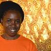 Kavira Kigome