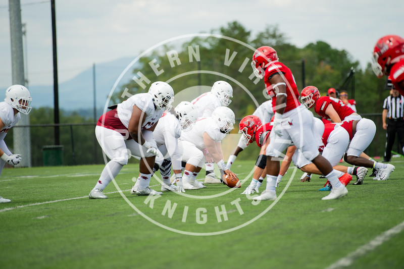 20190907-FB-Montclair-JD-18.jpg