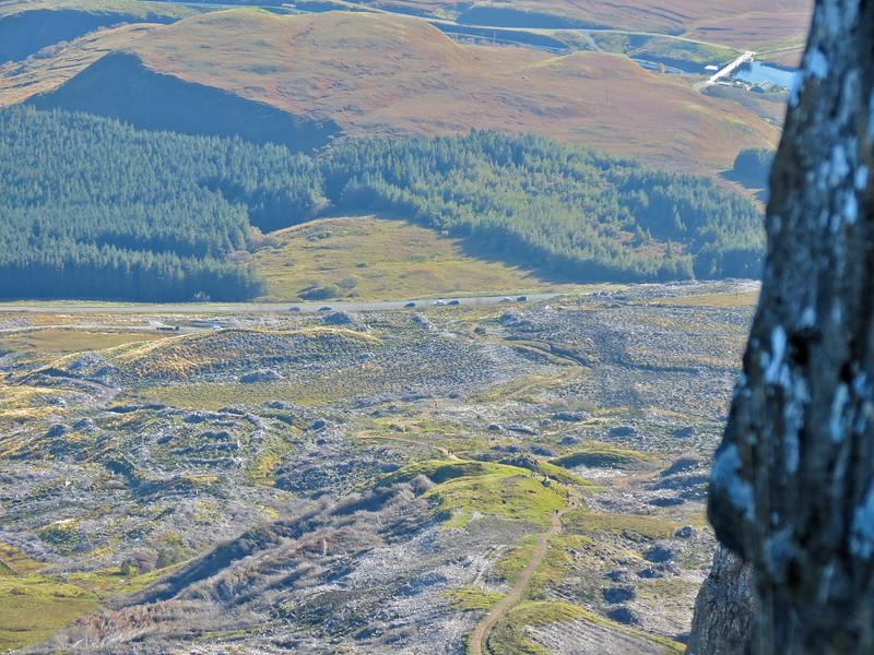 Scotland Downlaod 14 Oct 2014 Trotternish 091.JPG