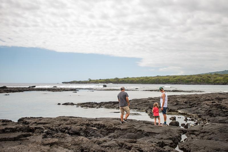 Hawaii2019-363.jpg