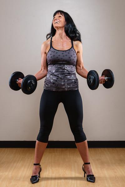 Save Fitness Posing-20150207-154.jpg