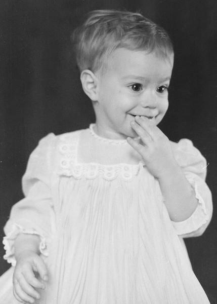 Baby Jen 03.jpg
