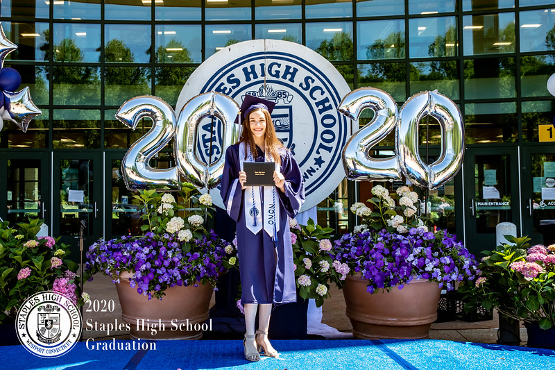 2020 SHS Graduation-0137.jpg