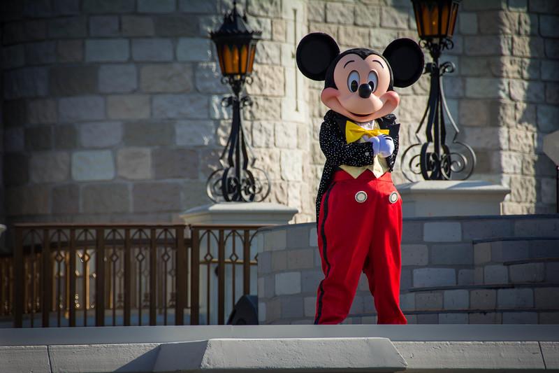 Disney World73.jpg