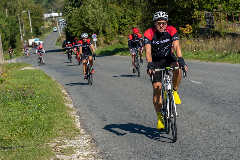 Bloodwise-PedaltoParis-2019-994.jpg