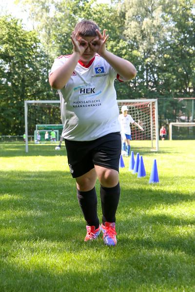 hsv_fussballschule-326_48047995243_o.jpg