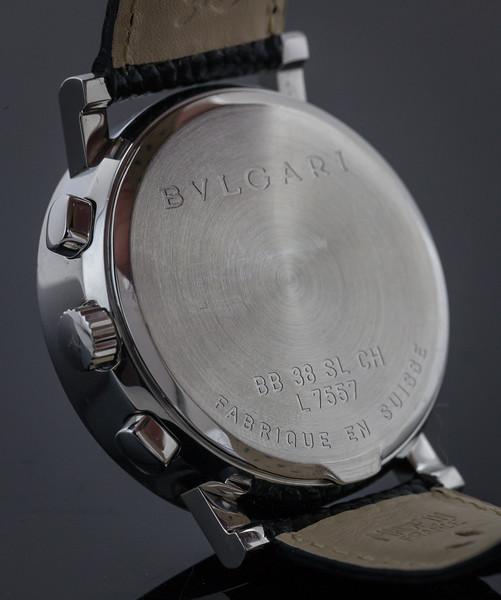 Rolex-4053.jpg