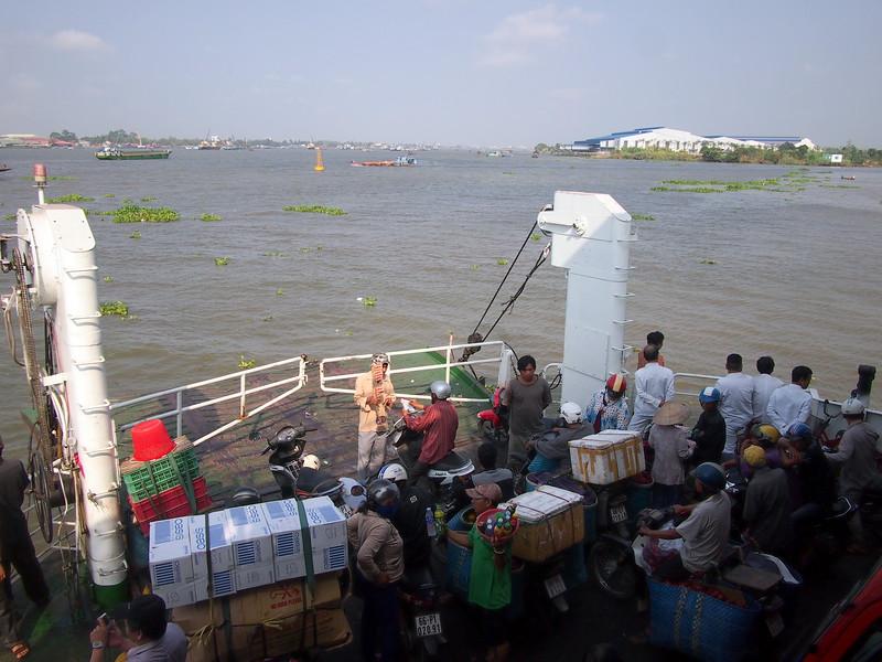 P1286842-ferry-deck.JPG