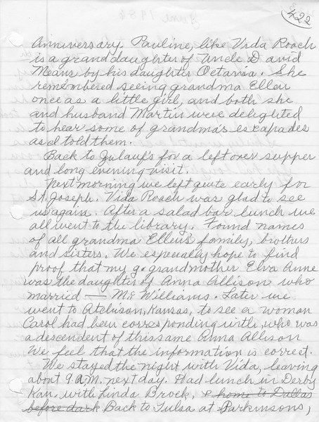 Marie McGiboney's family history_0422.jpg