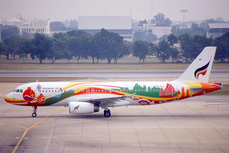 BangkokAir_01_A319_HS-PGU.jpg