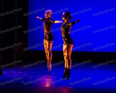 2019-03 Spring Dance Concert