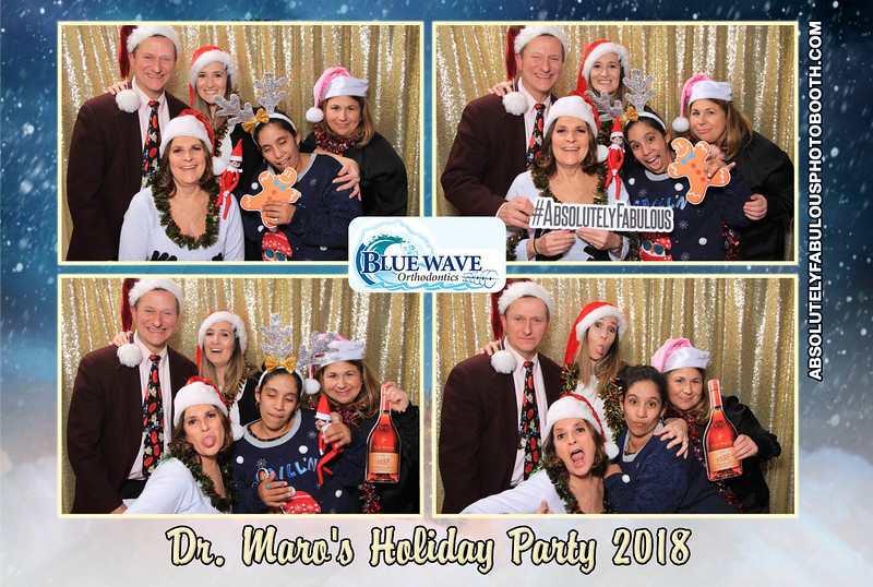 Absolutely Fabulous Photo Booth - (203) 912-5230 -181206_204348.jpg