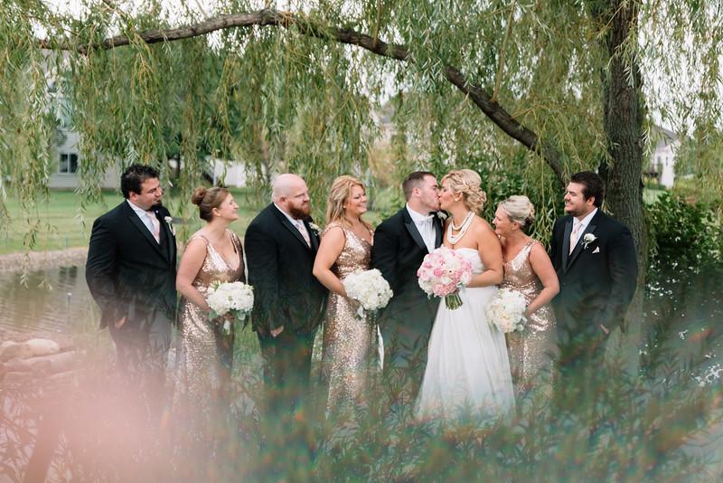 Flannery Wedding 3 Photo Session - 66 - _ADP5649.jpg