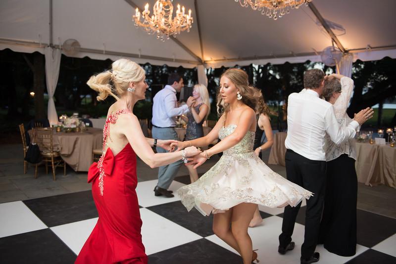 Cameron and Ghinel's Wedding556.jpg