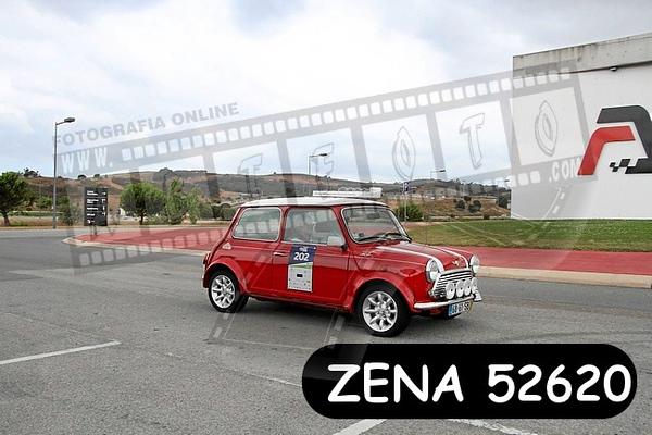 ZENA 52620.jpg