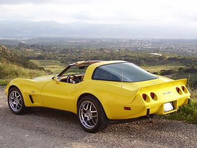 Automobile Fotos