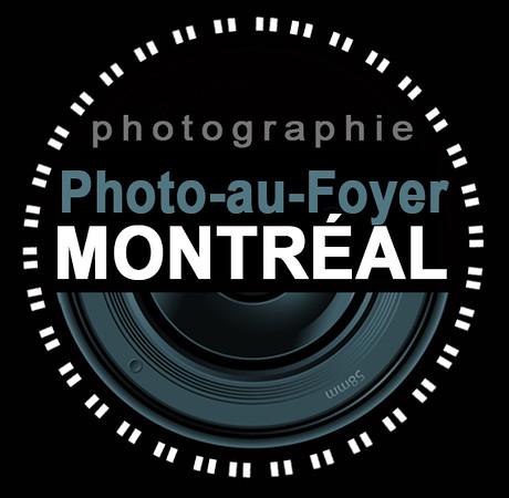 logo-style fr - Copie.jpg