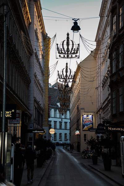 Vienna-17.jpg