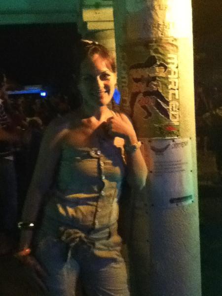 20110817-Ginka-Sicily-20110817--IMG_1483--0581.jpg