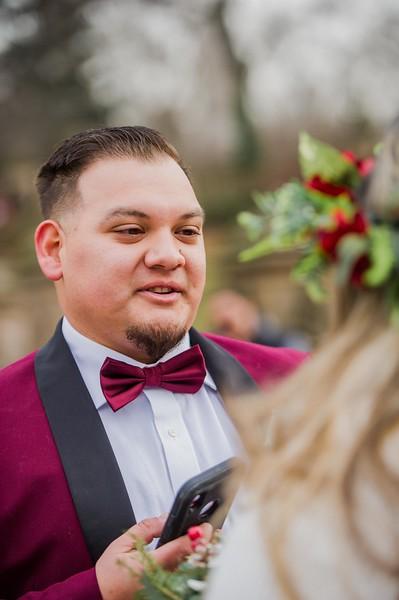 Justin & Tiffani - Central Park Wedding (138).jpg