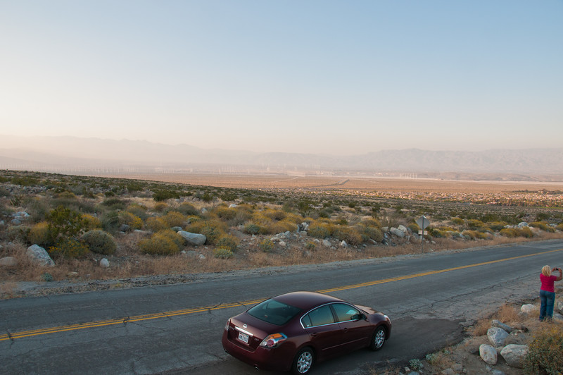 To Palm springs (9 of 11)