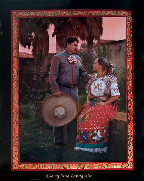 24a.Mexico b.jpg