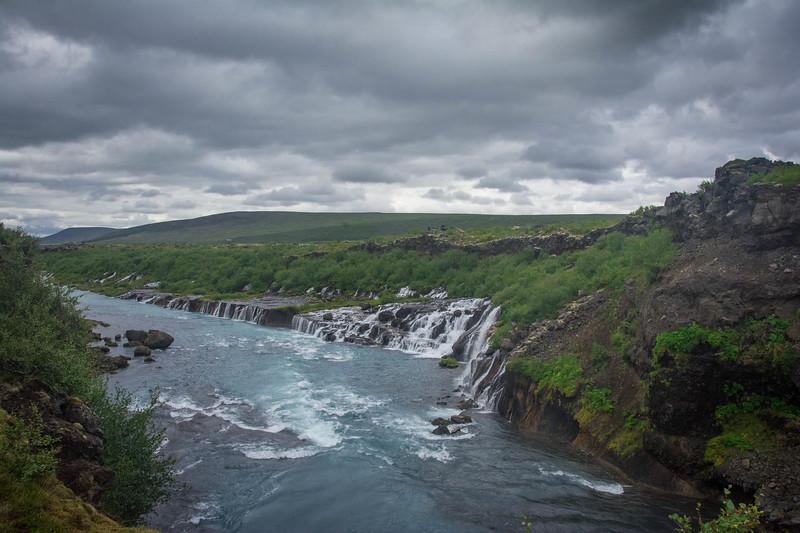 West-Iceland-18.jpg