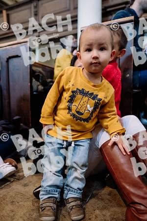 © Bach to Baby 2019_Alejandro Tamagno_Chiswick_2019-11-16 006.jpg