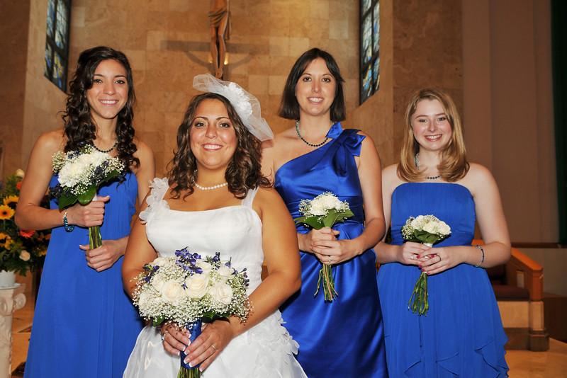 Caitlin and Dan's Naples Wedding 276.JPG