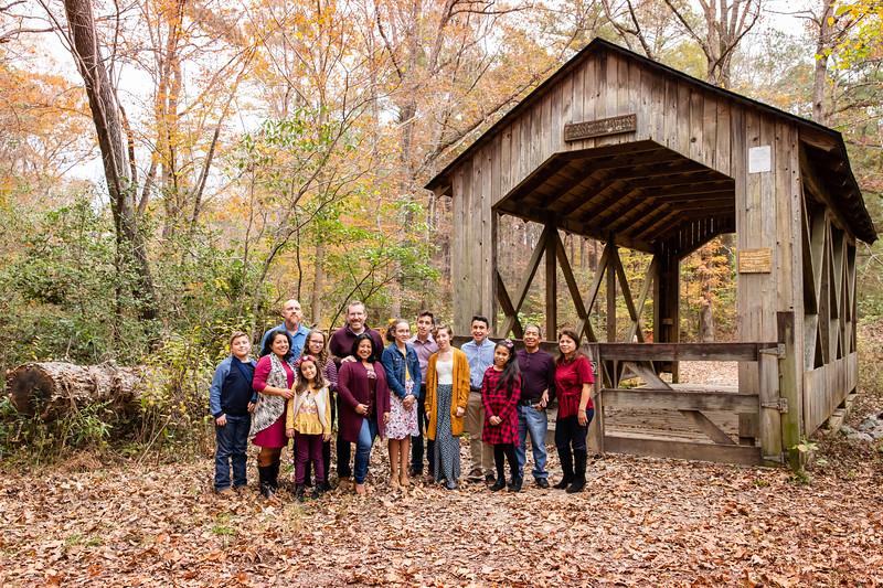 Torberson Family - November 2020-7.jpg