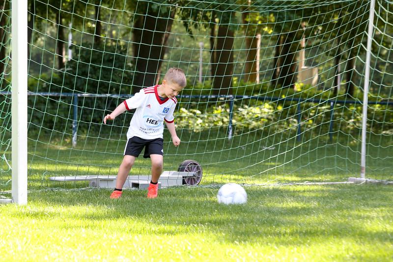 hsv_fussballschule-216_48047992748_o.jpg