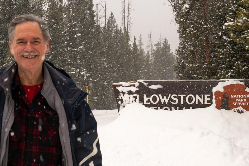 _AR70800 DW in Yellowstone.jpg