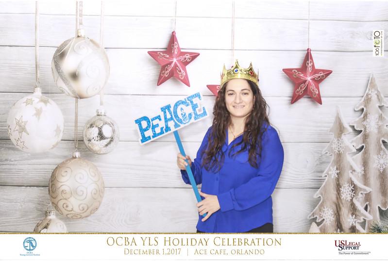 2017 OCBA YLS HOLIDAY PARTY-094.jpg