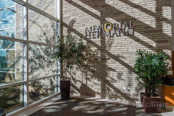Memorial Hermann Sugarland