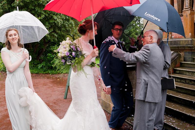 Steph and Joshua's Wedding 0501.JPG