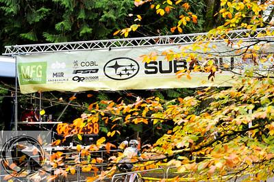2016 MFG Cyclocross
