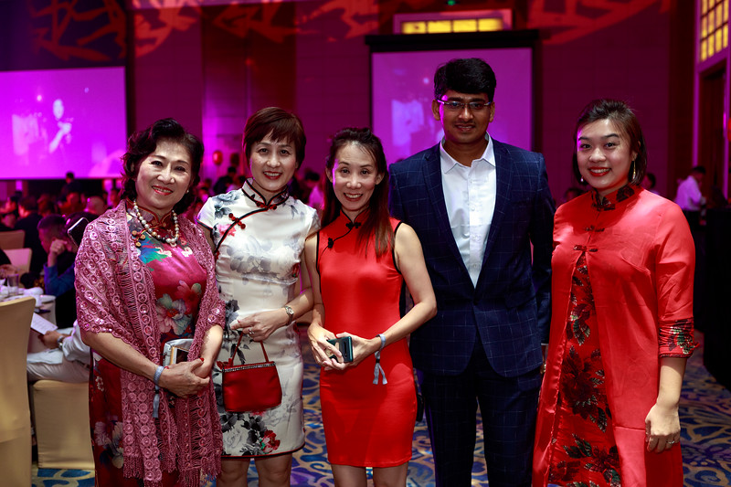 AIA-Achievers-Centennial-Shanghai-Bash-2019-Day-2--385-.jpg