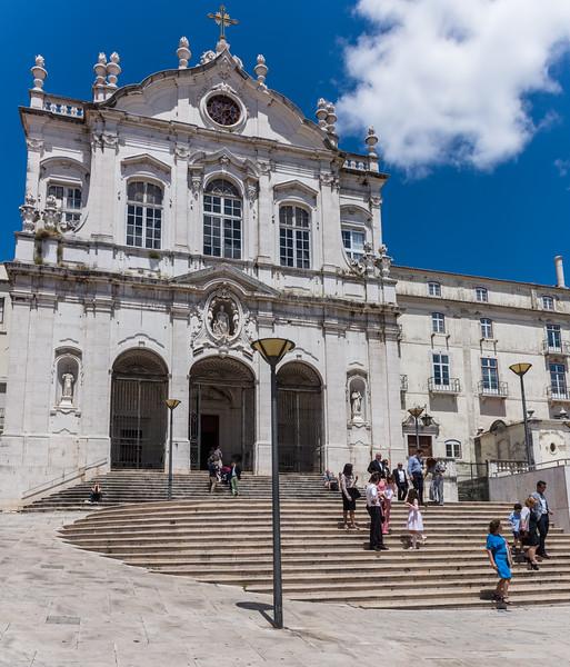Lisbon 90.jpg