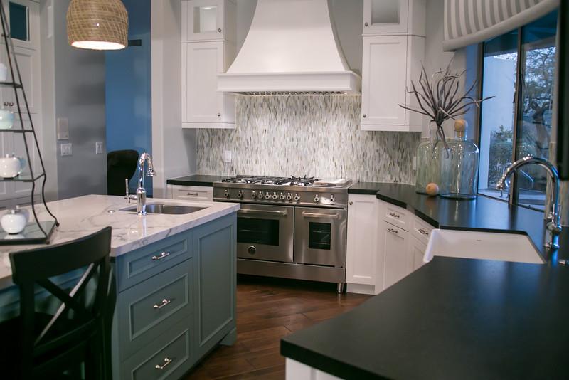 Kitchen & Family Room Final-1.jpg