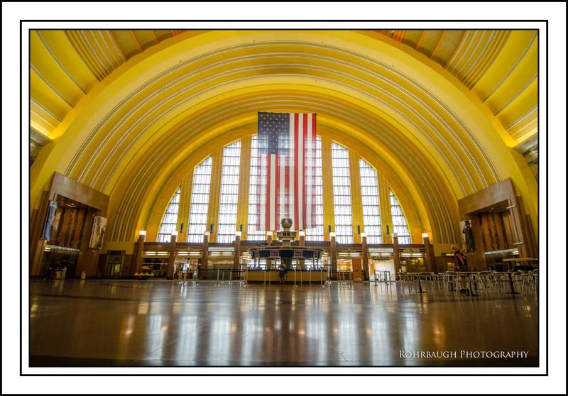 Rohrbaugh_Photo Lotus Union Terminal 12.jpg