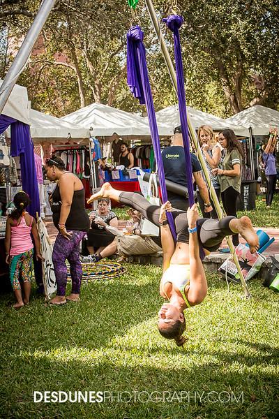 YogaFest-162.jpg