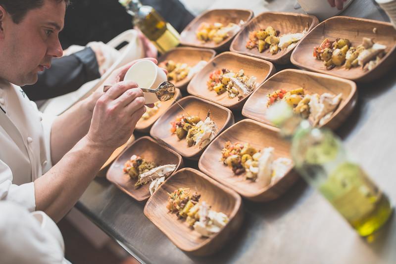 Hyatt Chef's Table-9411.jpg