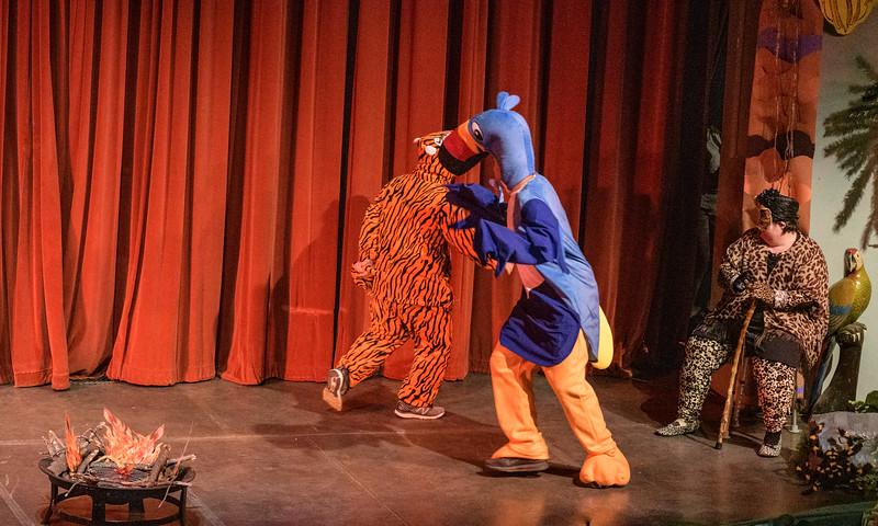 ZP Jungle Book Performance -_8505600.jpg