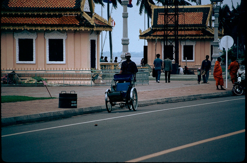 BangkokCambodia1_028.jpg