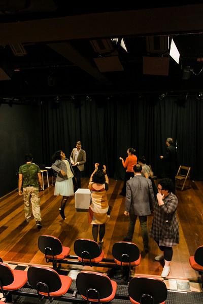 Allan Bravos - essenCIA Teatro - Reexistencia-1299.jpg