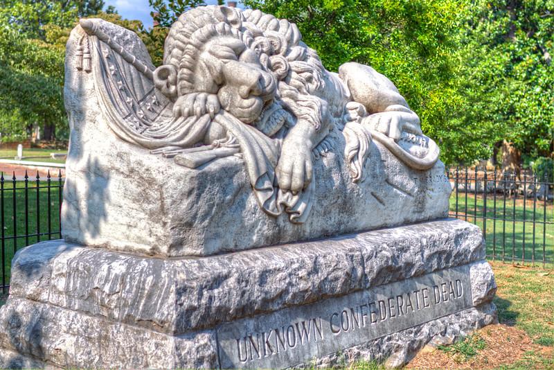 Confederate_Memorial.jpg