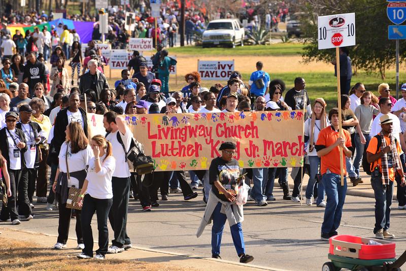 MLK March N (247).JPG