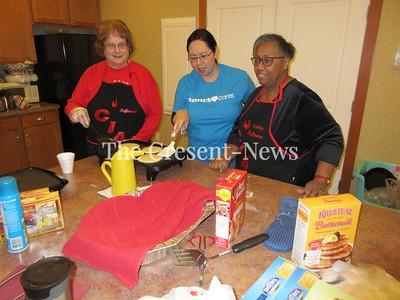 01-21-19 NEWS MLK breakfast